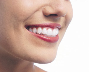 Orthodontics - Invisalign - Invisible. And comfortable. Mississauga, Meadowvale, Streetsville, Milton, Georgetown, Brampton