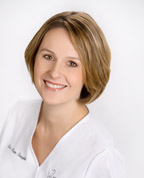 Dr Kate Bazydlo - Kids' Dentist in Mississauga