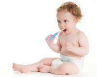 babydentalvisit
