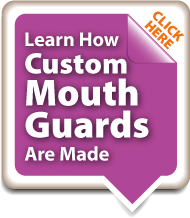 Custom mouthguards