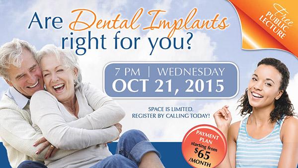 ALG31897 HHD WCD Implant Blog