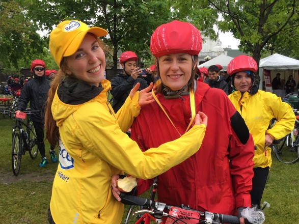 ride for heart 2015-05-31IMG_2384