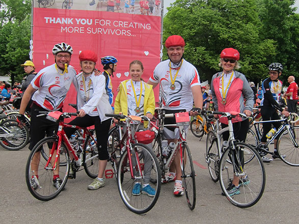 ride-for-heart-2016-b