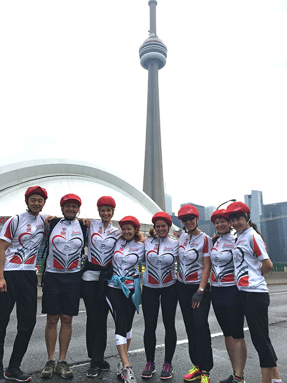 ride-for-heart-2016-c