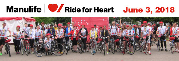 Ride-for-heart-blog-2018